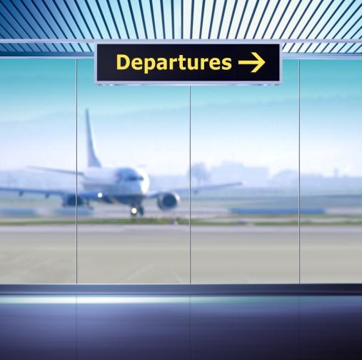 departures-airport