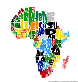 Africa_Typography_Map_Concept_by_DeathFromAbove86