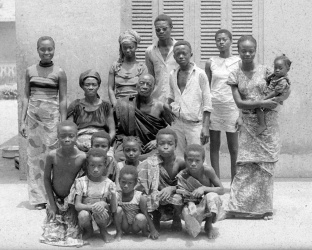 famille_africaine