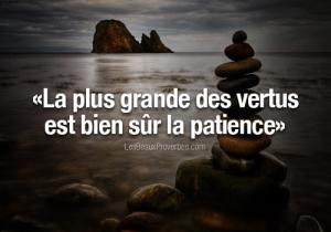 la-patience-yoga