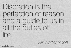 Quotation-Sir-Walter-Scott-reason-life-perfection-Meetville-Quotes-210079