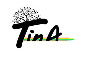 TINA_logo