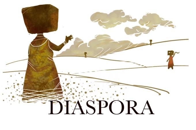 diaspora2