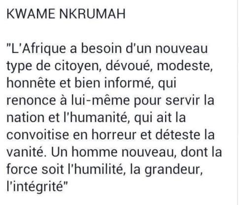 Africain-Nouveau